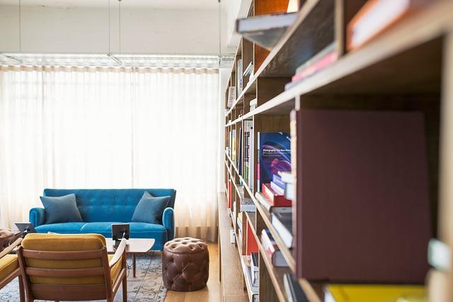 Sypialnia - kolory ścian - jakie wybrać?