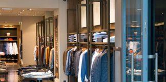 Centra handlowe Warszawa - czego w nich unikać podczas zakupów?