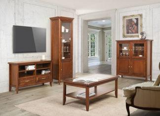 Modna, wygodna i funkcjonalna sofa