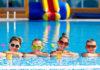 Klej do basenów – jaki produkt wybrać?