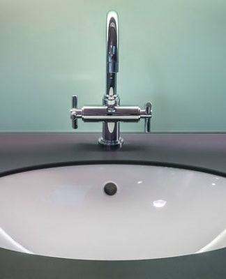 Umywalka – praktyczne i estetyczne wyposażenie twojej łazienki