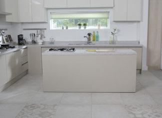 Funkcjonalna kuchnia – wyposażenie mebli kuchennych LOCKER