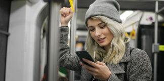 5 miniseriali, które obejrzysz w komunikacji miejskiej