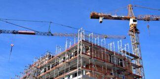 Zalety mieszkań z rynku pierwotnego