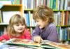 książki do przedszkola - jakie wybrać?