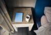 Stolik drewniany na wymiar