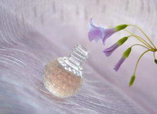 Atrakcyjne perfumy prestiżowego brandu w dobrej cenie